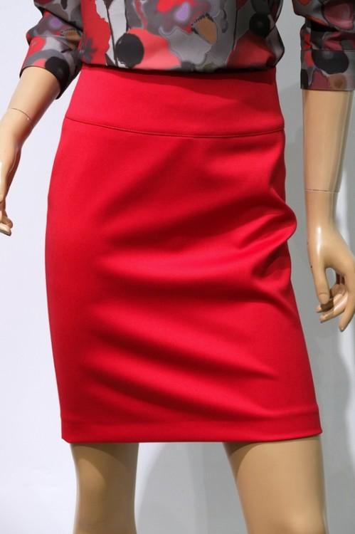 Эврика юбки