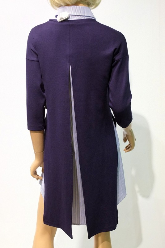 Lumo платье